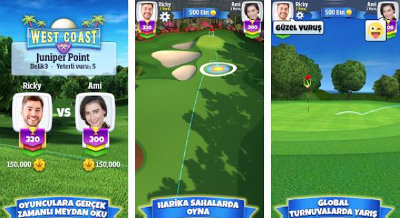 golf-clash