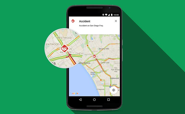 google-maps-haritalar-calismayi-durdurdu-hatasi-cozumu