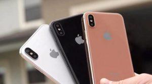 iPhone 8'de Boş Depolama Alanı Nasıl Açılır?