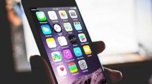 iPhone'da Silinen Dosyalar Nasıl Kurtarılır?