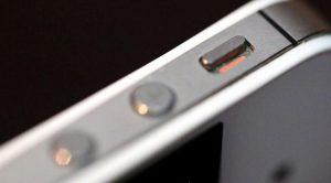iPhone'daki Titreşim Nasıl Kapatılır?