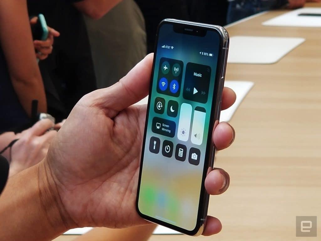 iphone-x-denetim-merkezi-ozellestirme