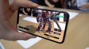 iPhone X'i Televizyona Nasıl Bağlarız?