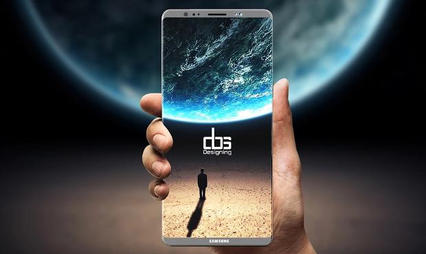 samsung-galaxy-note-8-ekranin-donmesi