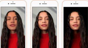 Desteklenmeyen iPhone Modelinde Portre Moduna Nasıl Geçilir?