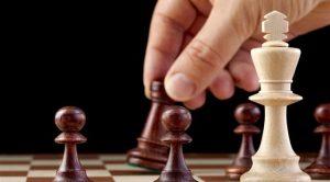 Google Play'deki En İyi Android Satranç Oyunları