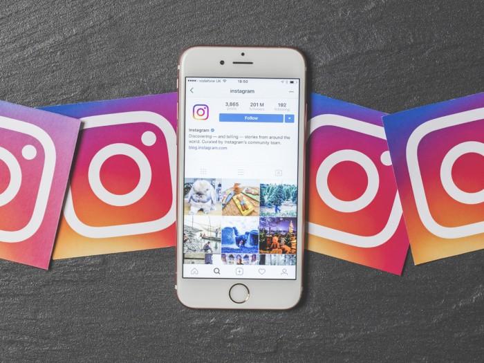 instagram-hikaye-muzik-ekleme