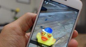 Instagram Hikayeleri Otomatik Olarak Galeriye Nasıl Kaydedilir?