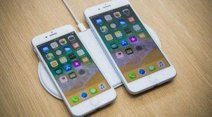 iPhone 8 Plus'ta Arama ve Mesaj Geçmişi Nasıl Silinir?