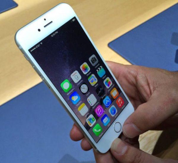 iphone-8-plus-tek-elle-kullanim-modu-acmak