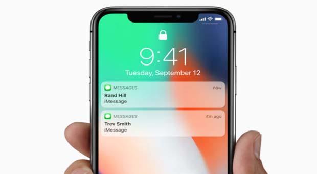 iphone-x-bildirim-sorunu-cozumu