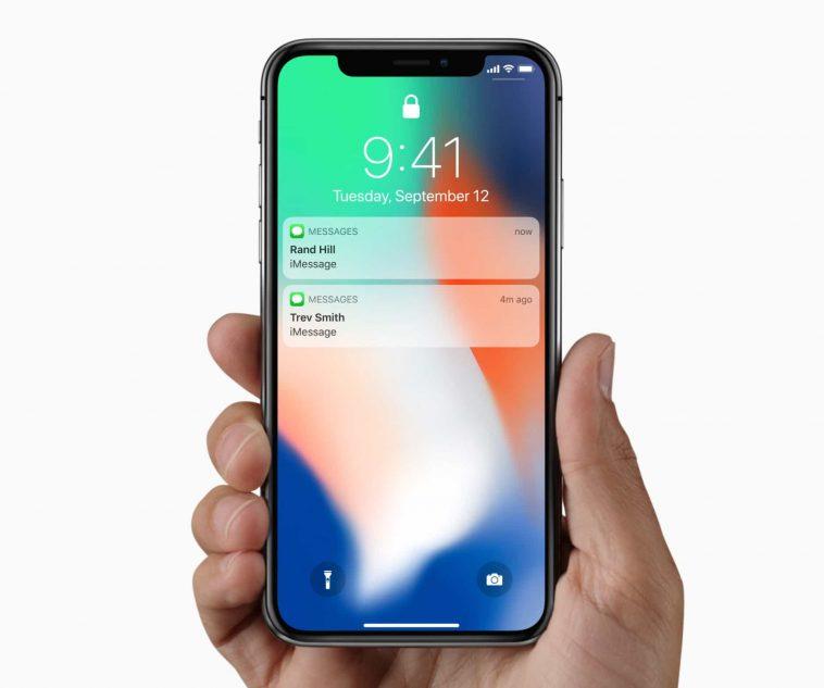 iphone 6 Plus whatsapp önizleme açılmıyor