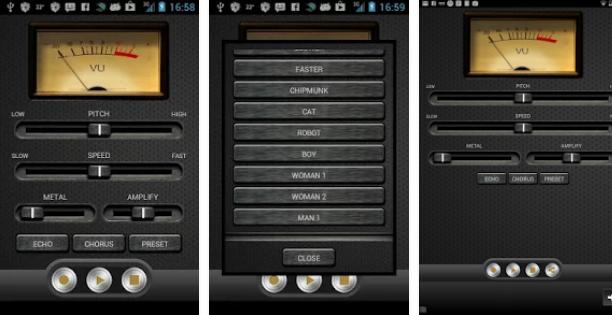 ses-degistirme-uygulamasi-android