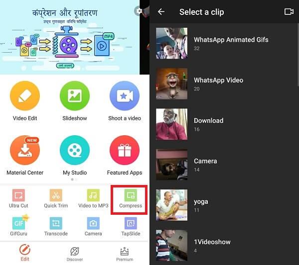whatsapp-yuksek-boyutlu-videolar-nasil-gonderilir