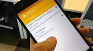 Android Telefonlarda Hatırlatıcı Nasıl Oluşturulur?