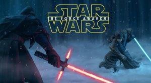 Android Telefonda Oynanabilecek En İyi Star Wars Oyunları