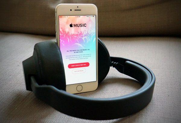 apple-music-cevrimdisi-muzik-dinlemek
