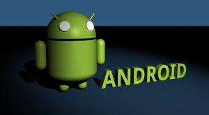 En İyi Android FPS Oyunları
