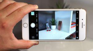 HEIC Formatlı iPhone Fotoğrafları Diğer Telefonlarda Nasıl Görüntülenir?