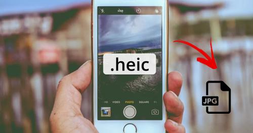 heic-iphone-fotograflari-jpg-donusturme