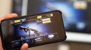 iPhone'da Oyun Oynarken Twitch Nasıl Kullanılır?