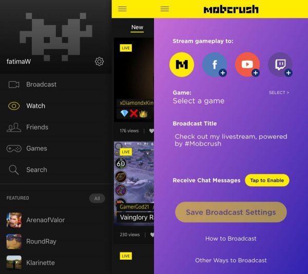 iphone-oyun-oynarken-twitch-kullanma