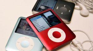 iPod'dan Bilgisayara ve iPhone'a Nasıl Müzik Aktarılır?