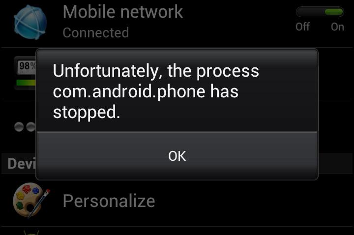 process-com-android-phone-hatasinin-cozumu-galaxy-note-8