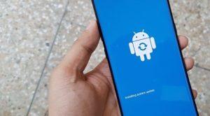 "Galaxy Note 8 ""process.com.android.phone."" Hatası Nasıl Çözülür?"