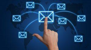 Android'de Şifreli SMS Nasıl Gönderilir?
