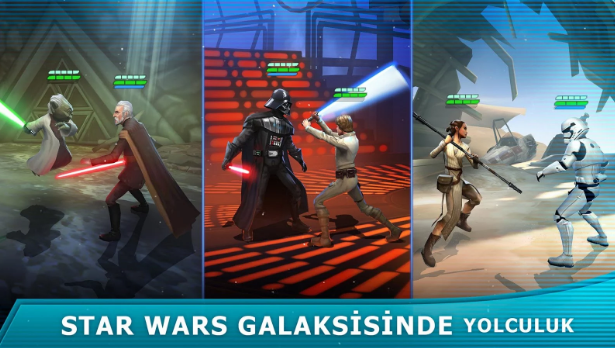 star-wars-android-en-iyi-oyunlari
