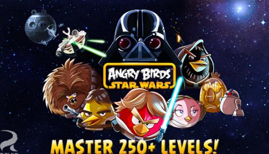 star-wars-angry-bird