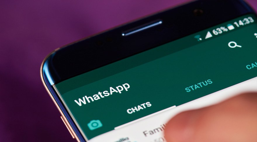 whatsap-mesajlari-silme-suresi-gectiginde-silme
