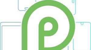 Android P Beta Telefona Yükle – Android P Beta Çıktı!