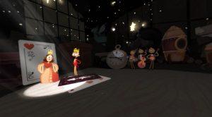 Google Spotlight Stories ile 360 VR Hikâye İzleme Keyfi