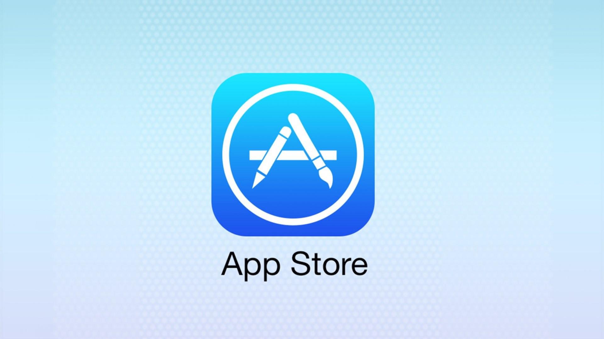 app sport