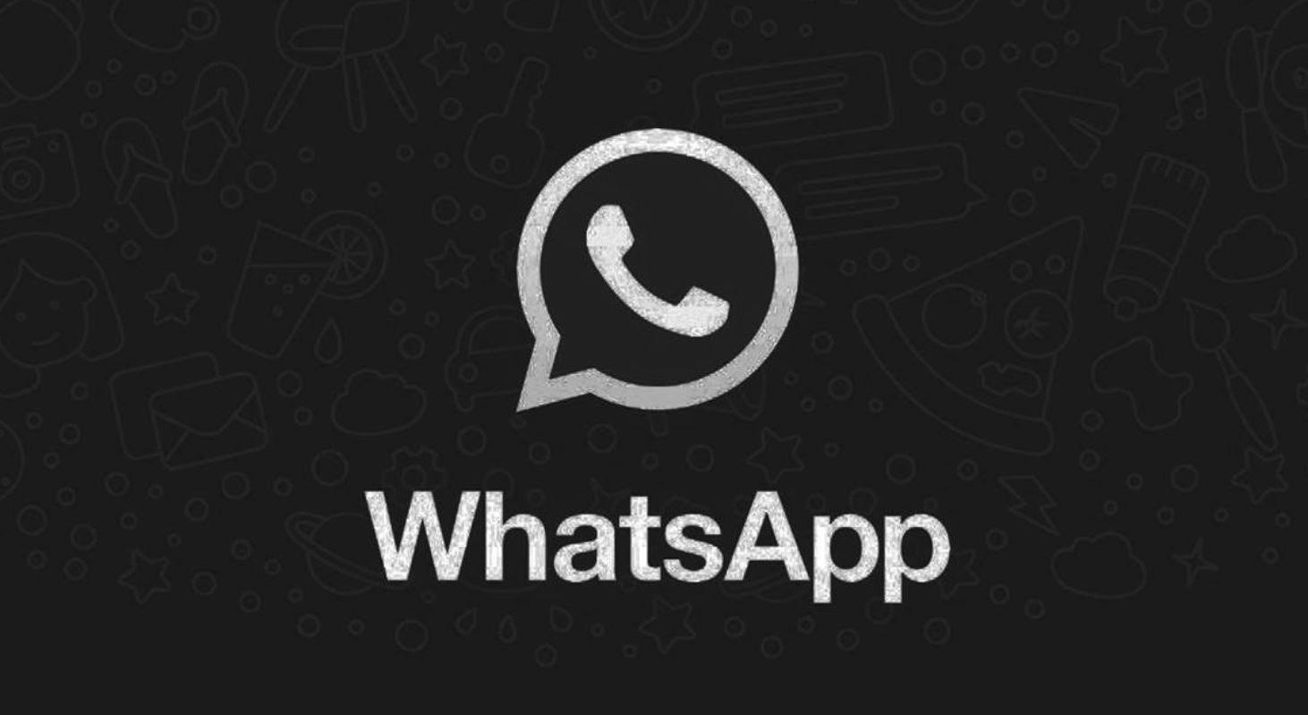 12222'in En İyi Casus Telefon Uygulamaları