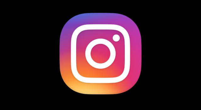 Instagram'da otomatik video oynatma nasıl kapatılır? - Mobil13.com