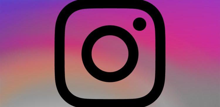 Instagram kişiler bağlanılamadı, instagram kişiler gözükmüyor - Mobil13.com