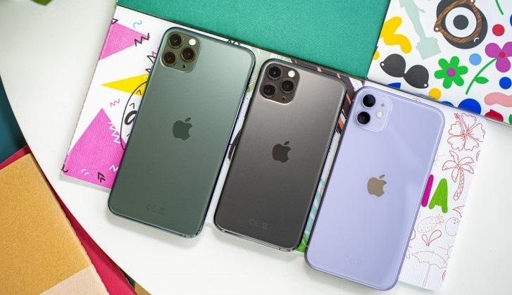 mobil13 com