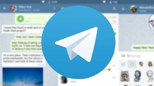 Telegram'da Grup Oluşturma, Yönetme ve Ayrılma - Mobil13.com